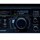 FTDX9000contest