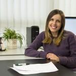 Giulia Bongiovanni - Customer service