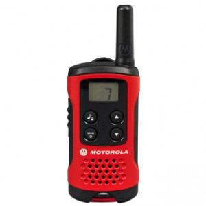 T40 Walkie-Talkie_web_image_324x324