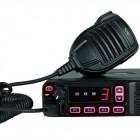 EVX-5300_Front