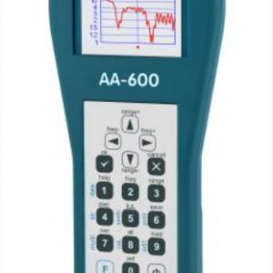 AA600
