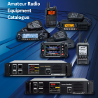 BROCHURE VHF-UHF