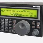 AR-5700D